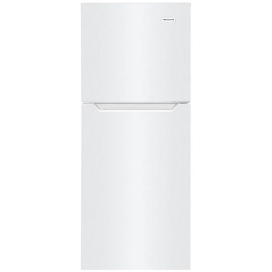 Picture of Frigidaire FFET1022UW