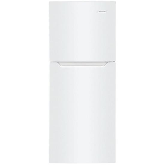 Picture of Frigidaire FFET1222UW