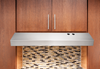 Picture of FRIGIDAIRE FHWC3625MS