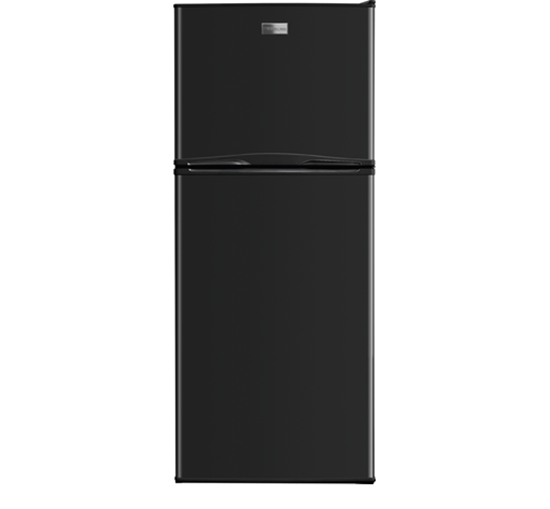 Picture of Frigidaire FFTR1022QB