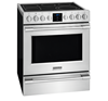 Picture of FRIGIDAIRE FPEH3077RF