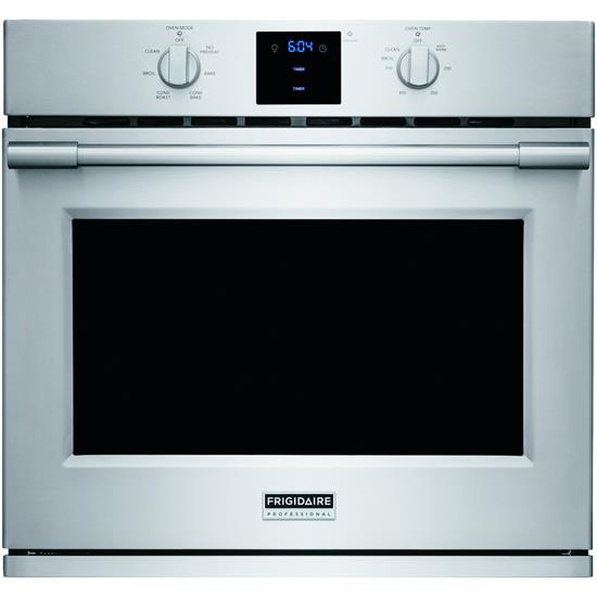 Picture of FRIGIDAIRE FPEW3077RF