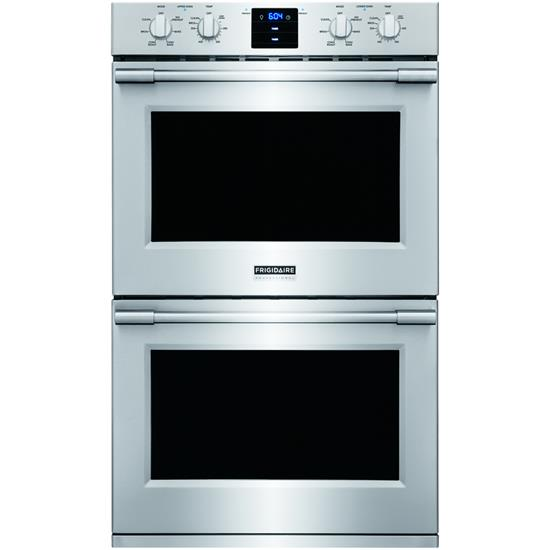 Picture of FRIGIDAIRE FPET3077RF