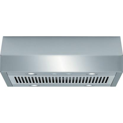 Picture of FRIGIDAIRE FHWC3050RS
