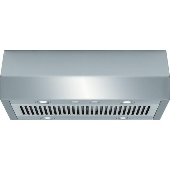 Picture of FRIGIDAIRE FHWC3650RS