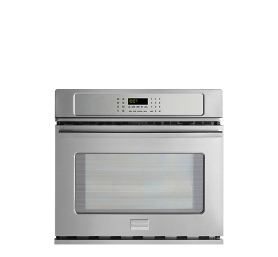 Picture of Frigidaire FPEW2785PF