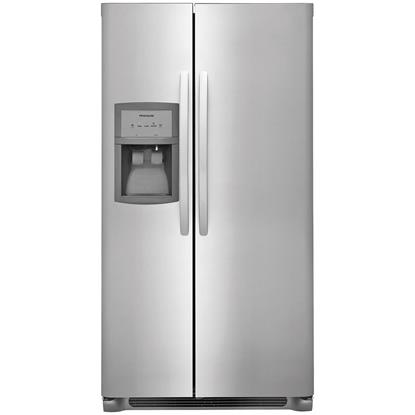 Picture of Frigidaire FFSS2625TS