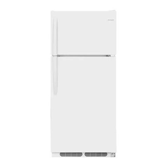Picture of Frigidaire FFTR1614TW
