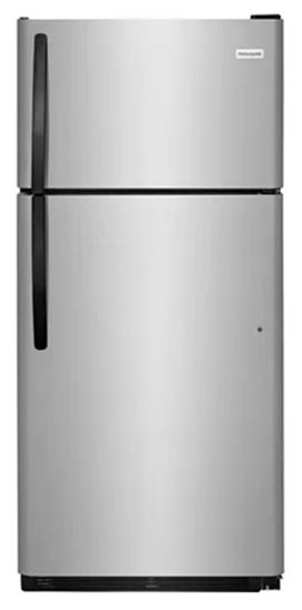 Picture of Frigidaire FFTR1814TS