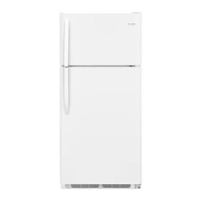 Picture of FRIGIDAIRE FFTR1821TW