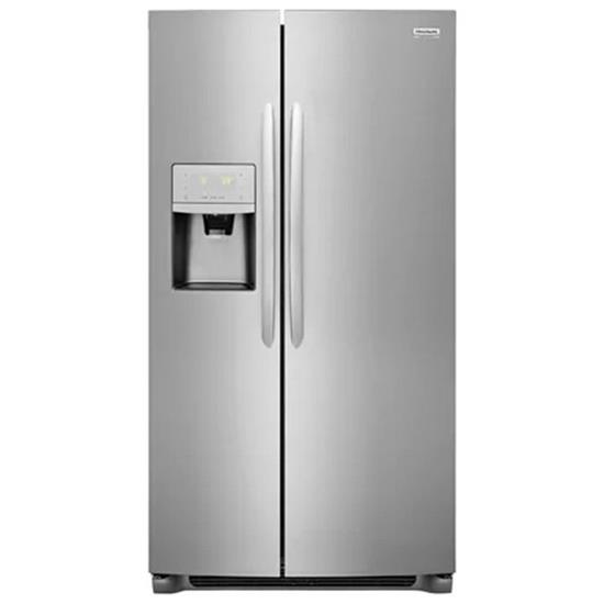 Picture of FRIGIDAIRE FGSS2335TF
