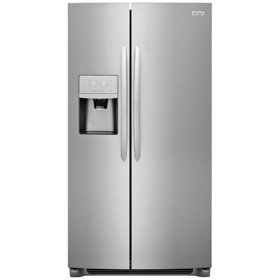 Picture of FRIGIDAIRE FGSC2335TF