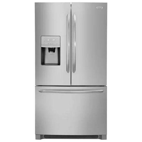 Picture of FRIGIDAIRE FGHD2368TF