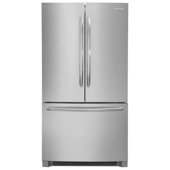 Picture of FRIGIDAIRE FGHN2868TF