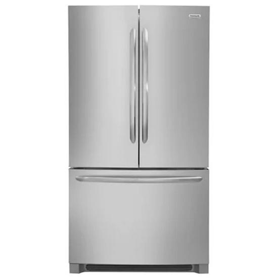 Picture of FRIGIDAIRE FGHG2368TF