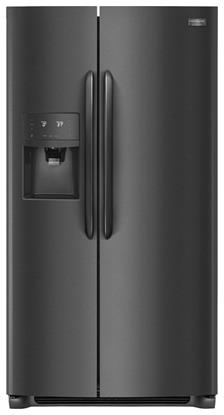 Picture of FRIGIDAIRE FGSC2335TD