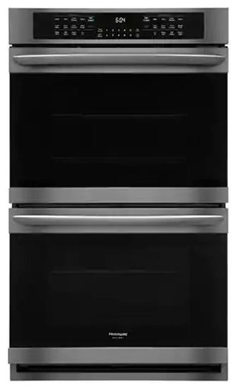 Picture of Frigidaire FGET3066UD