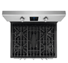 Picture of FRIGIDAIRE FPGF3077QF