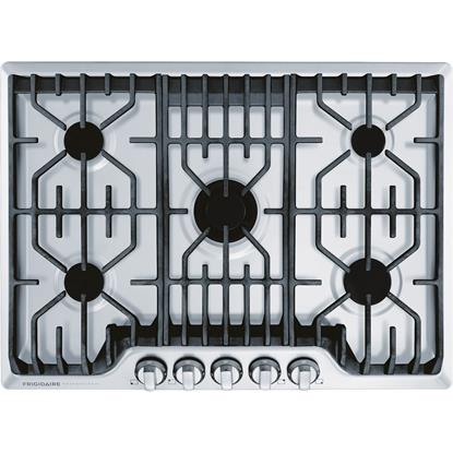 Picture of FRIGIDAIRE FPGC3077RS