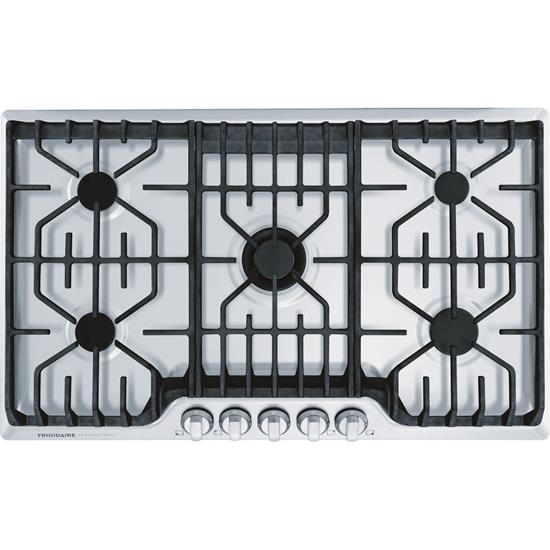 Picture of FRIGIDAIRE FPGC3677RS