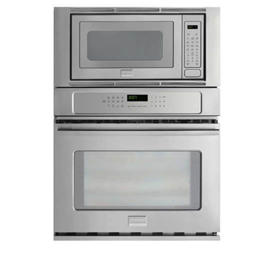 Picture of Frigidaire FPMC3085PF