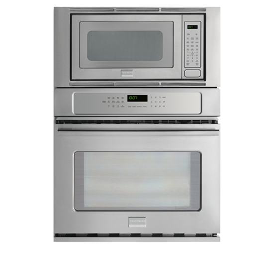 Picture of Frigidaire FPMC2785PF