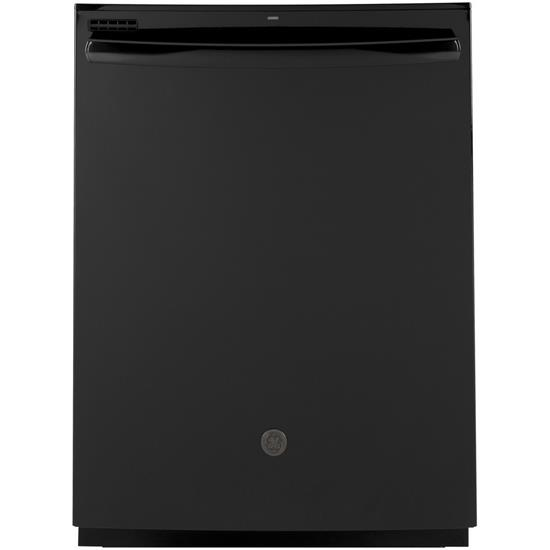 Picture of GE GDT605PGMBB