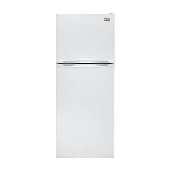 Picture of Haier HA10TG21SW