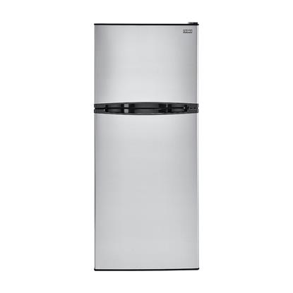 Picture of Haier HA10TG21SS