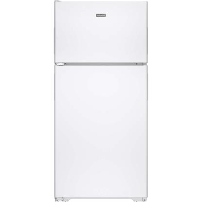 Picture of Hotpoint HPS15BTHLWW