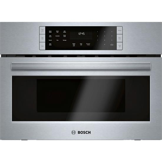 Picture of BOSCH HMC87152UC