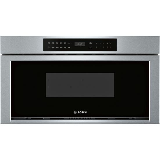 Picture of BOSCH HMD8053UC