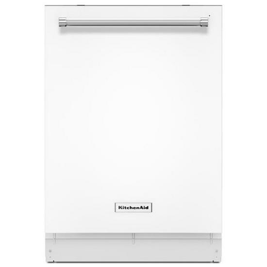Picture of KITCHENAID KDTE234GWH