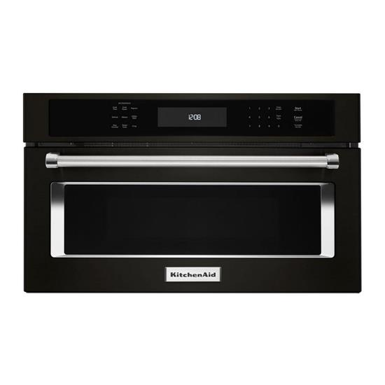 Picture of KITCHENAID KMBP107EBS