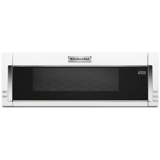 Picture of KitchenAid KMLS311HWH