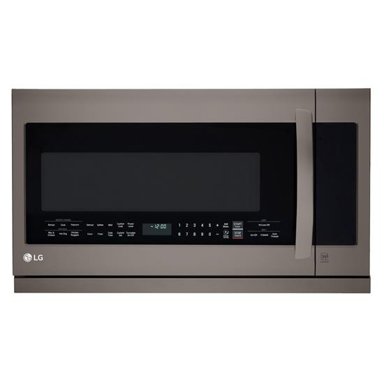 Picture of LG LMHM2237BD