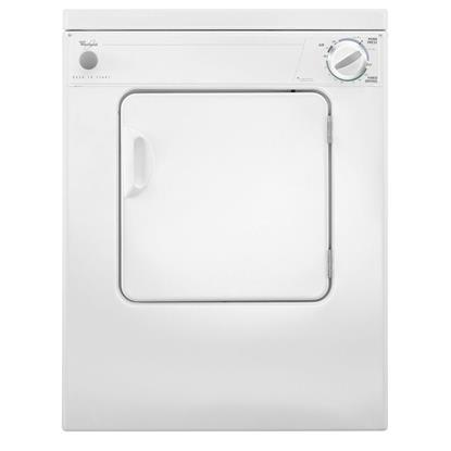 Picture of WHIRLPOOL LDR3822PQ