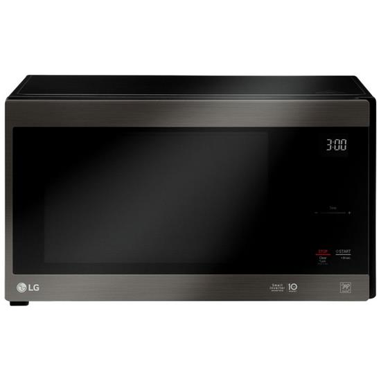 Picture of LG LMC1575BD