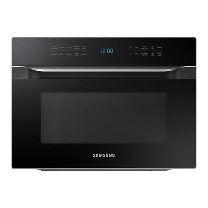 Picture of SAMSUNG MC12J8035CT