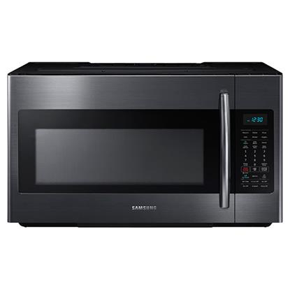 Picture of SAMSUNG ME18H704SFG