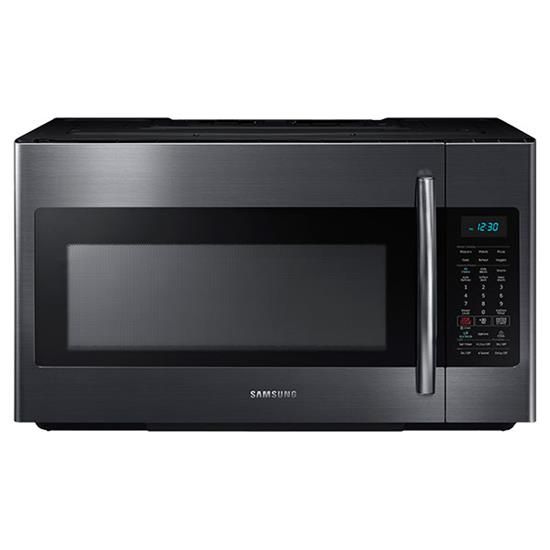 Picture of Samsung Appliances ME18H704SFG