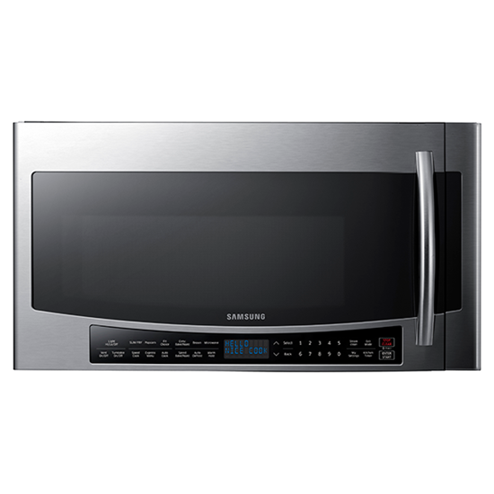 Picture of SAMSUNG MC17J8000CS