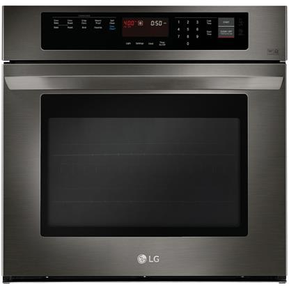 Picture of LG LWS3063BD