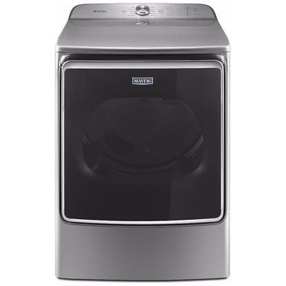 Picture of MAYTAG MEDB955FC
