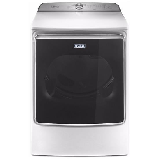 Picture of MAYTAG MEDB955FW