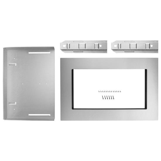 Picture of WHIRLPOOL MK2167AS