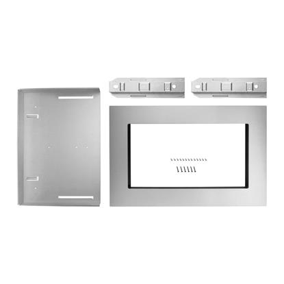 Picture of WHIRLPOOL MK2160AS