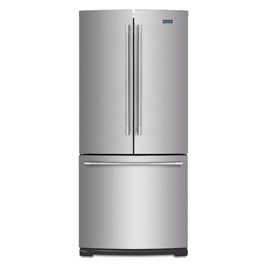 Picture of MAYTAG MFF2055FRZ