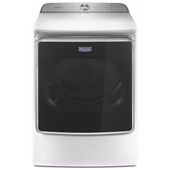 Picture of MAYTAG MGDB955FW