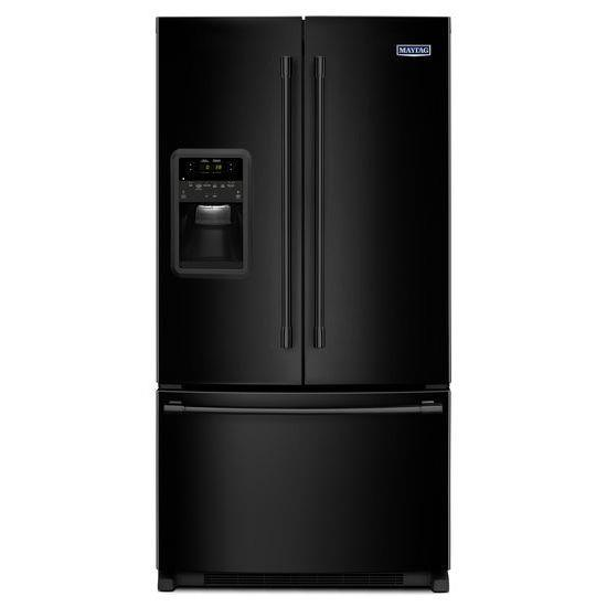 Picture of MAYTAG MFI2269FRB